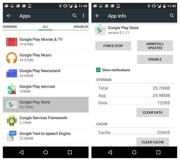 Google Play Services Apk Android App Download