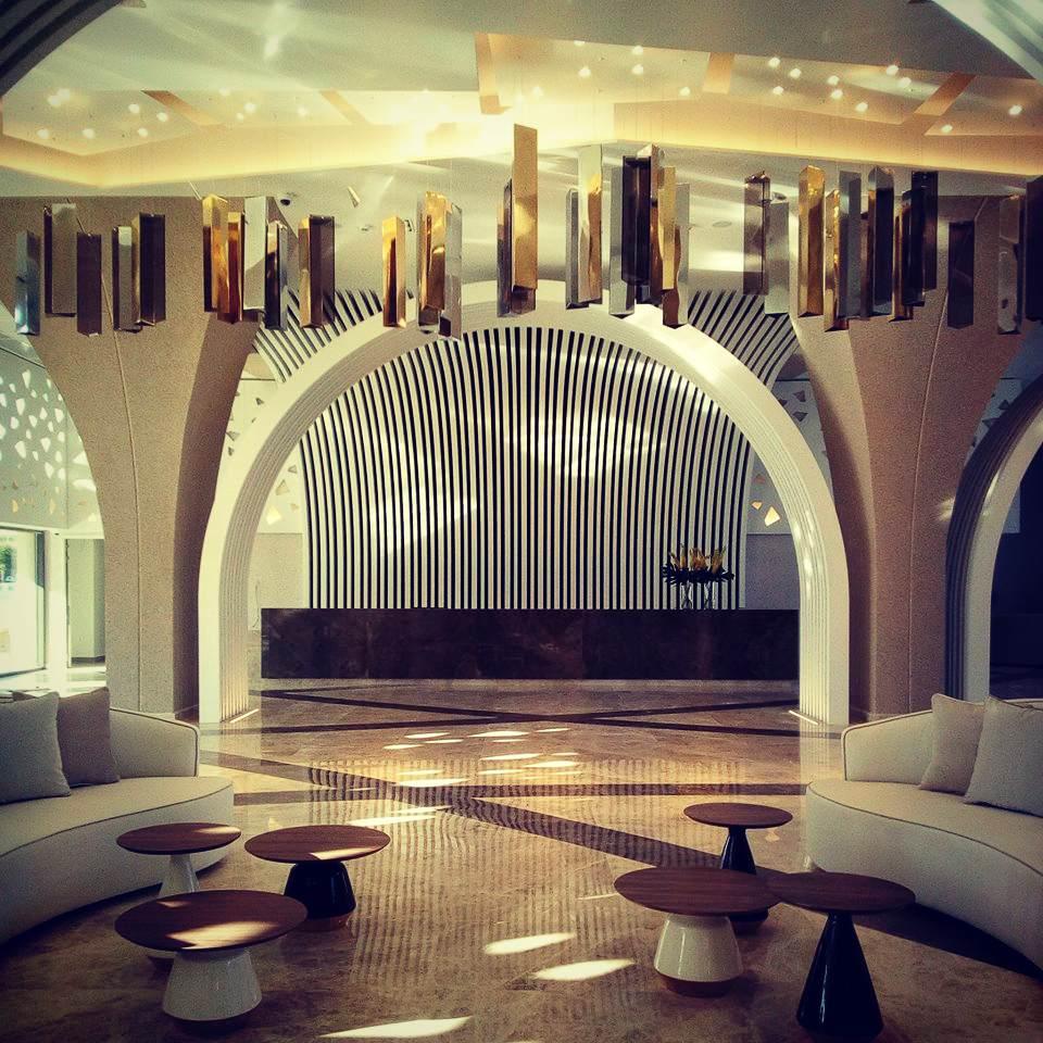 Mayia Exclusive Resort & Spa-2