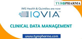 iqvia-clinical-data-management-jobs