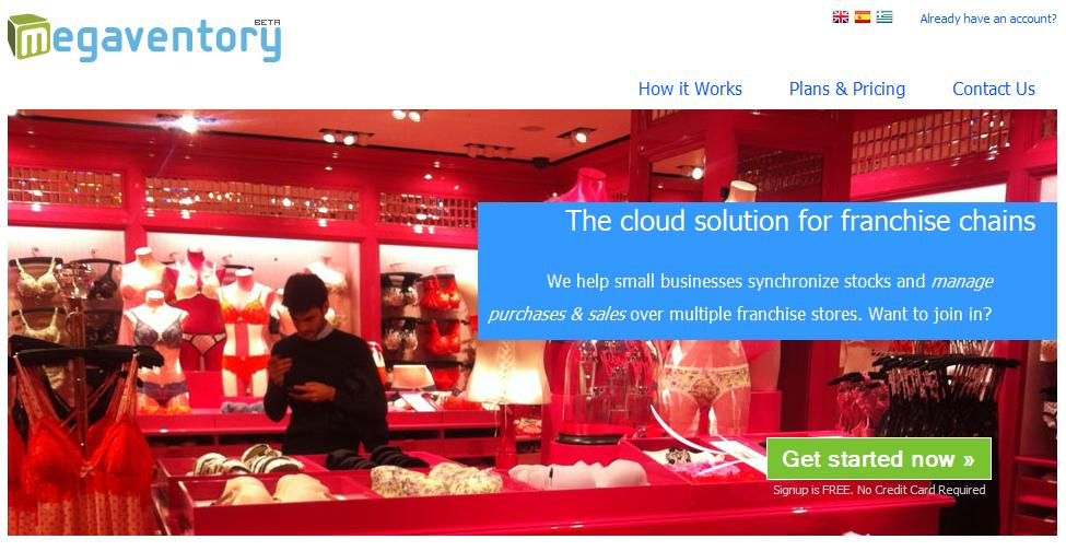 Megaventory Blog - Online Inventory Management Software