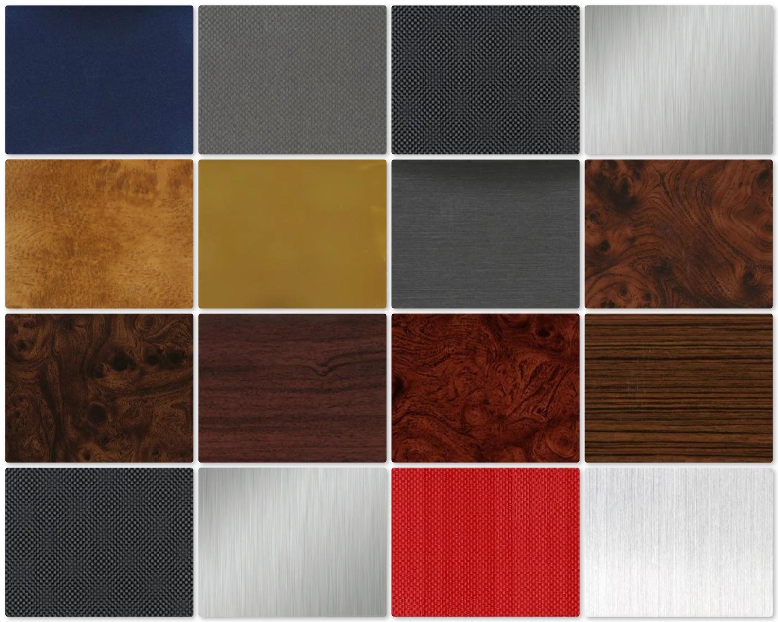 Plastic Decorative Sheets Plastic Decorative Sheets
