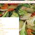 රසට එළවළු චොප්සි හදා ගන්න හොදම ක්රමය මෙන්න (Here Is The Best Way To Make Delicious Vegetable Chops)