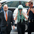 Amanda Bynes was transferred from a psychiatric clinic in Rehab
