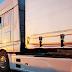 Recrutam-se camionistas! E devido à falta de colaboradores, os pagamentos são acima da média!