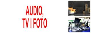 POSTAVLJANJE SEPIJA OGLASA ZA AUDIO, TV, FOTO NA INTERNETU BESPLATNO I LAKO