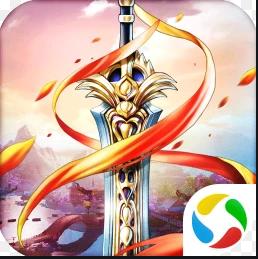 Tải game Trung Quốc hay Hiên Viên Kiếm 3D Free SVIP Free 600.0000 KNB Tặng Thẻ 1200 Tệ + Bộ Code khủng