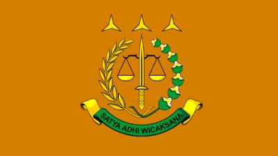 Pengumuman Pelaksanaan Seleksi CPNS Kejaksaan Republik Indonesia Tahun 2019
