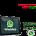 Bongkar Optimalisasi Fungsi Pengunaan Whatsapp dan Dapatkan Bonus