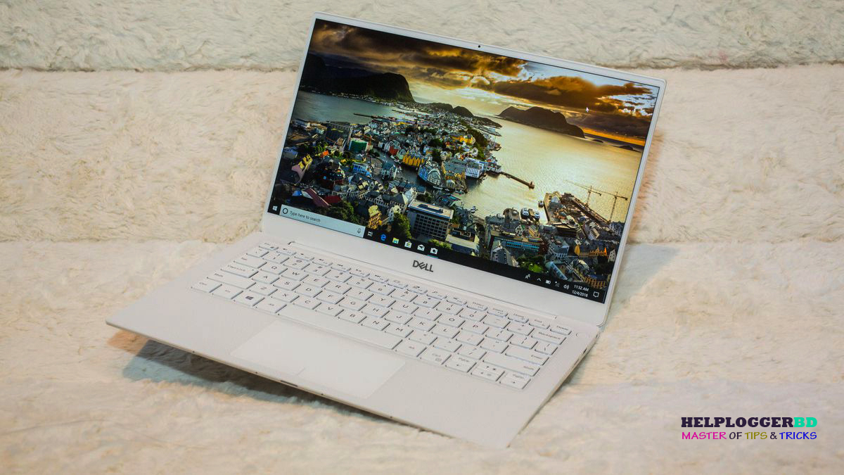 dell-xps-13-06