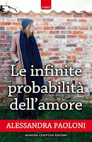 http://lindabertasi.blogspot.it/2016/06/recensione-le-infinite-probabilita.html