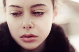 Psychologists Revealed The Reason Why Some People Easily Cry!