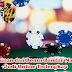 Permainan dan Bonus Bandar Nada4D Judi Online Terlengkap