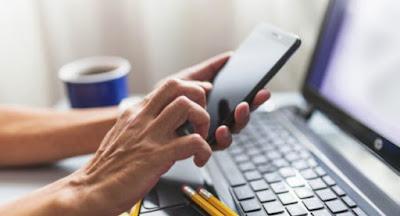 Зеленський оприлюднив указ про створення єдиного порталу електронних держпослуг