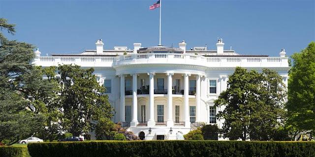 Ο Λευκός Οίκος θέλει να μπλοκάρει κονδύλια για τεστ για τον κορωναϊό
