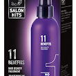 Salon Hits 11 Benefits de Revlon