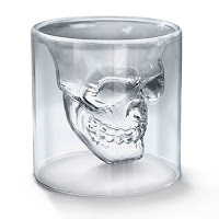 https://www.aliexpress.com/item/2015-Creative-Designer-Skull-Head-Shot-Glass-Fun-Doomed-Transparent-Party-Doom-Drinkware-Gift-for-Halloween/32500902182.html?spm=2114.13010308.0.0.Fzhl95