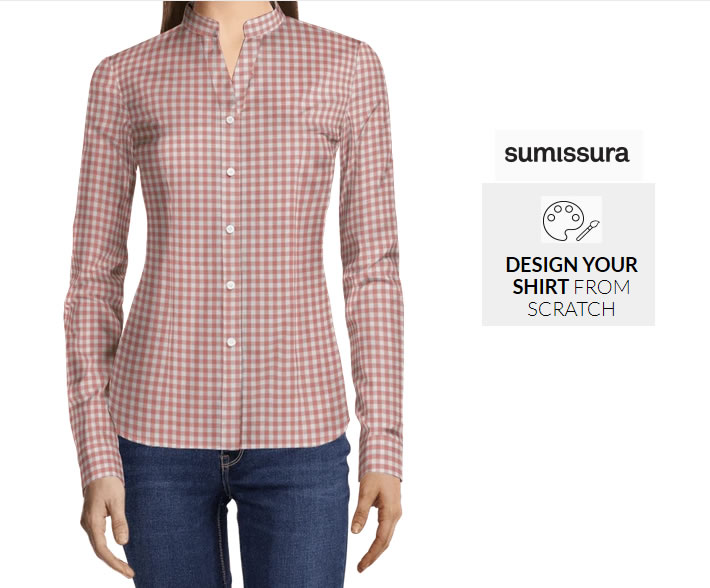 Sumissura Tailored Clothing