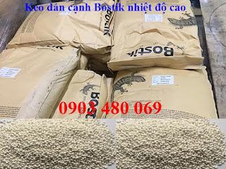 Keo-dan-canh-bostik-7640