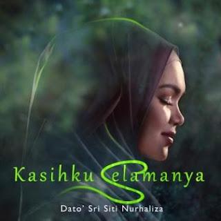 Siti Nurhaliza - Kasihku Selamanya Mp3