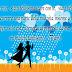 Messaggi d'Amore e Dediche - Messaggi Innamorati