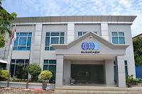 PT SUCOFINDO (Persero) - Penerimaan Untuk Posisi Corporate Affairs Secretary SUCOFINDO November 2019