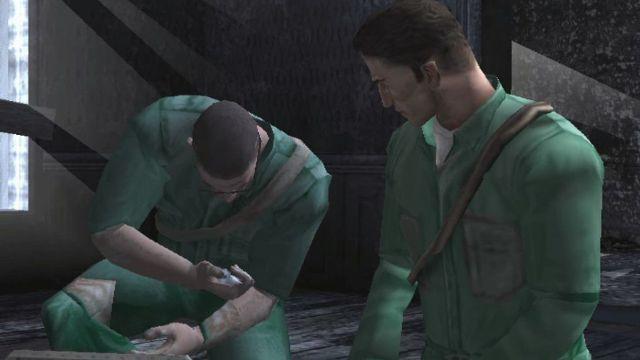 Download Manhunt 2 PC Games