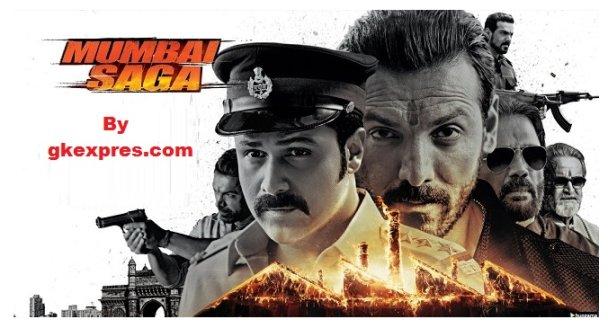 mumbai-saga-movie-download-420