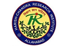 Junior Library Assistant at Harish-Chandra Research Institute