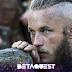 Ainda não acabou! Vikings ganhará série derivada na Netflix