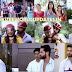 "Zee World Mehek 25th July 2019 Thursday Written Update Episode "" Shaurya's Hard Work Mehek-Shaurya's Good Times """