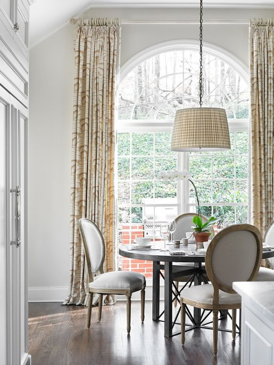 home curtains an valances jfbamber shades drapes window pinterest arch cornices arched best windows for on images