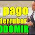 DIVISÃO NA IURD-Bispo Romualdo oferece DINHEIRO  para afundar Bispo Clodomir