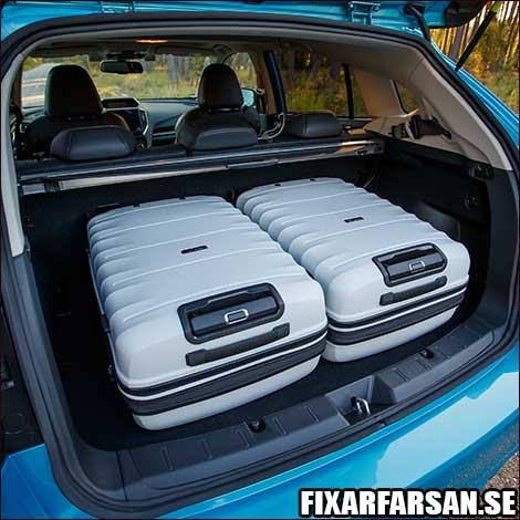 Lastutrymme-Bagage-X--e-BOXER