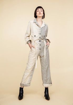 https://dpstudio-fashion.com/