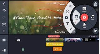 cara-menggunakan-aplikasi-kinemaster-untuk-mengedit-video-11