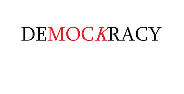 Από την Δημοκρατία στην Μεταδημοκρατία, Κόλιν Κράουτς (Colin Crouch), Σαντάλ Μουφ. (Chantal Mouffe), Μιγκέλ Αμπενσούρ (Miguel Abensour) Μεταφορά/Επιμέλεια: Κωνσταντίνος Σύρμος
