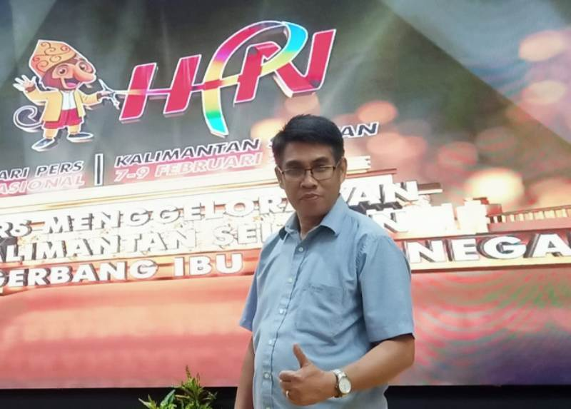 JMSI Gerak Cepat, Jokowi Ajak Media Siber Menjaga Kejernihan Informasi Terkait Virus Corona
