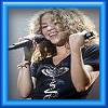 Shakira, ver letras traducidas y acordes de guitarra