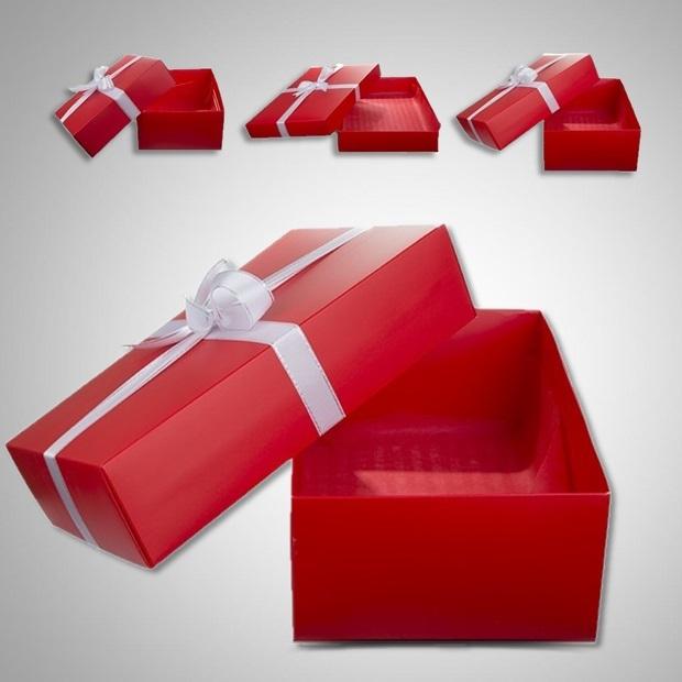 hediye kutusu