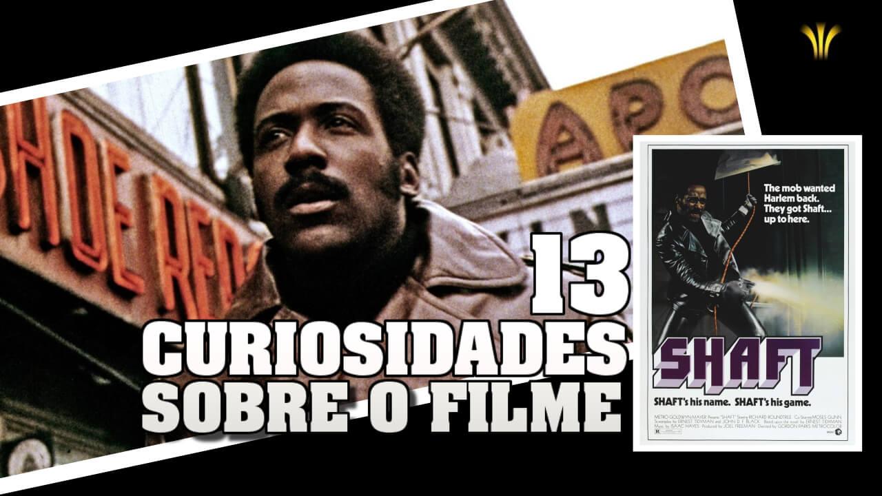 10-curiosidades-sobre-o-filme-shaft-1971