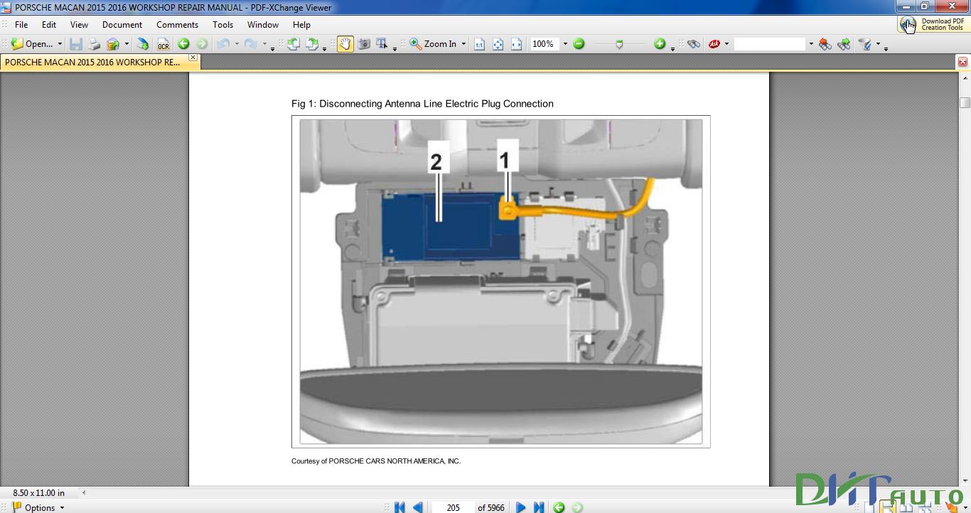diagram] 2015 porsche macan wiring diagram full version hd quality wiring  diagram - ardiagramming.digitalight.it  diagram database