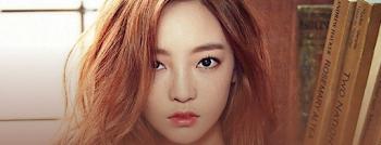 K-pop singer Goo Hara instagram, wiki, age, death