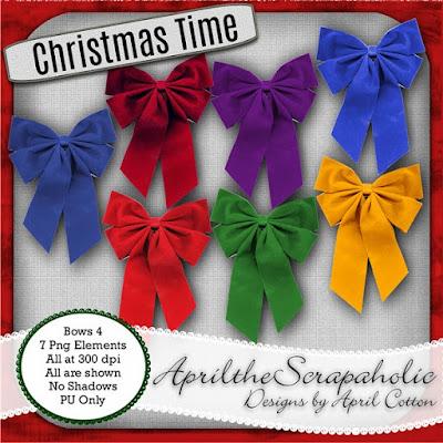 https://1.bp.blogspot.com/-KP3HI_E-6mQ/X-J0MpgAG7I/AAAAAAAA5C8/Gq4wjf3ZUWkM6AD3c3owFLTdBWG8jLaxwCLcBGAsYHQ/w400-h400/ATS_ChristmasTime_Bows4_Preview.jpg