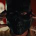 """Revelado projeto original para o Máscara Negra de Ewan McGregor em """"Aves de Rapina"""""""