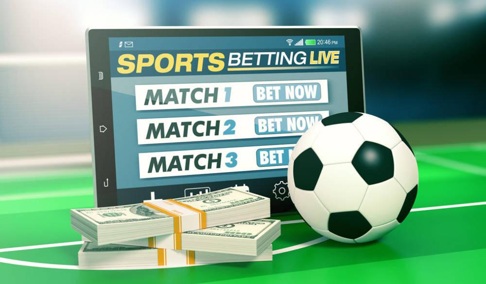 As melhores casas de apostas online