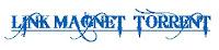 magnet:?xt=urn:btih:91134A7D624586B69C173C96E39A647B5DB614CB&dn=Soldado%20Universal%20%281992%29.mp4&tr=udp%3a%2f%2ftracker.openbittorrent.com%3a80%2fannounce&tr=udp%3a%2f%2ftracker.opentrackr.org%3a1337%2fannounce