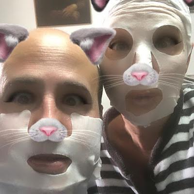 7th-heaven-mascarilla-facial-del-mar-muerto- douglas-men-after-shave