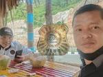 Laporan Dugaan Korupsi Dinas Pariwisata Sungai Penuh Polda Jambi Akan Tindak Lanjuti