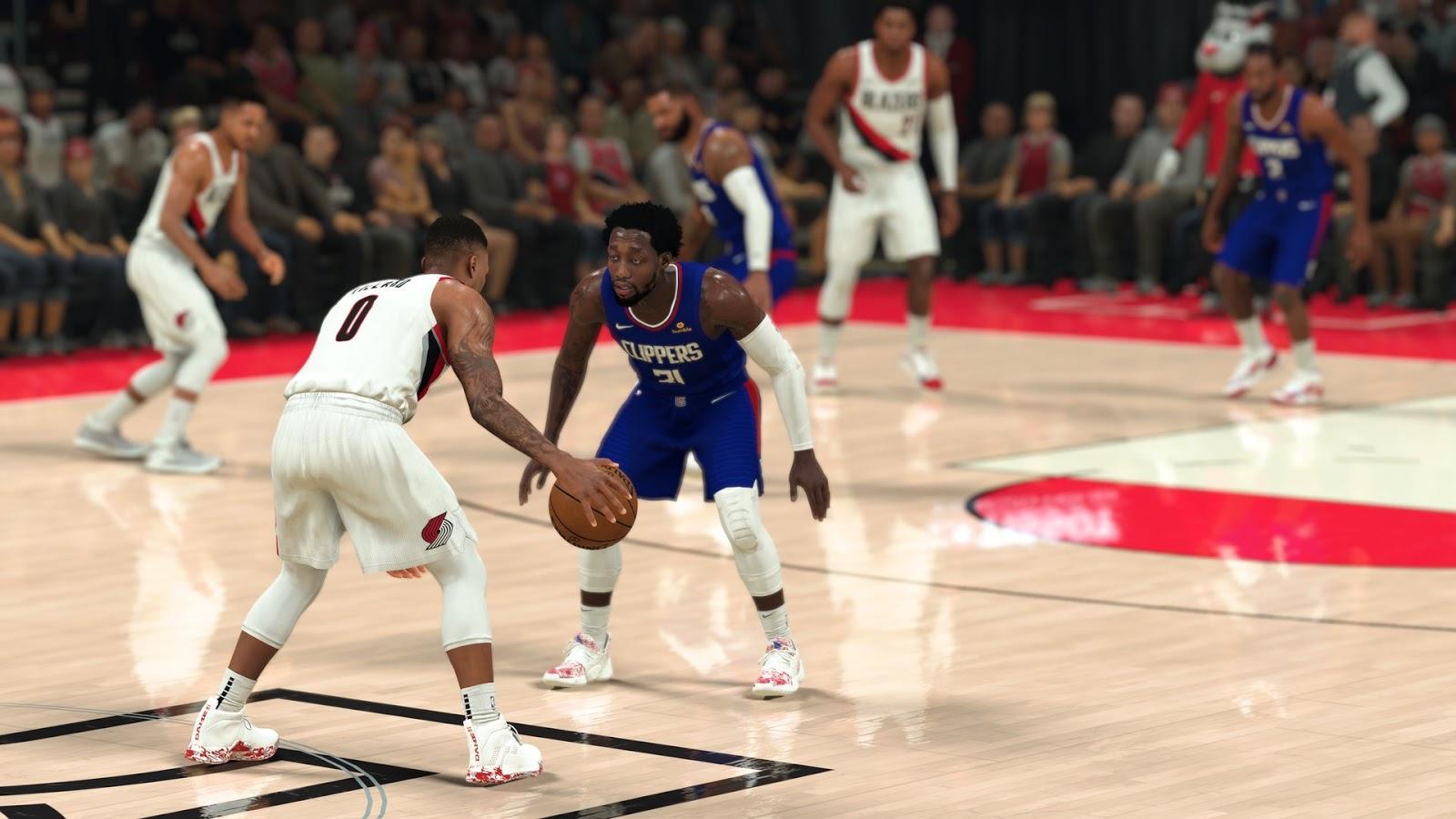 nba-2k21-pc-screenshot-01