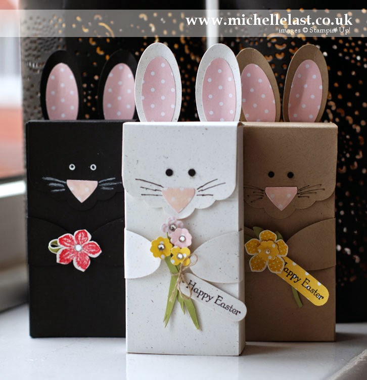 http://www.michellelast.co.uk/2014/03/easter-bunny-box-tutorial-with-measurements-and-video/